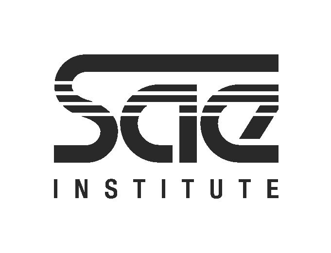 SAE Institute Spain