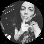 Profile photo of Estefania