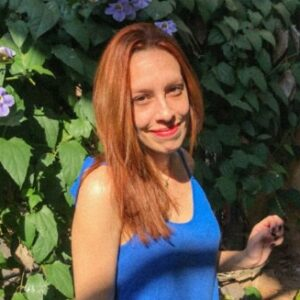 Profile photo of Pamela Ruiz Diaz