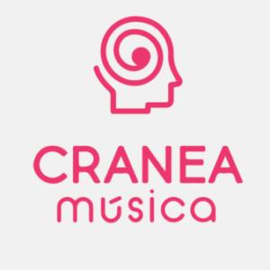 Profile photo of CRANEA Música