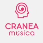 Profile photo of CRANEA