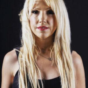Profile photo of Alba DM