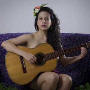 Profile photo of Rocio Robledo