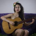 Profile photo of Rocio