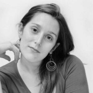 Profile photo of Martina Valladares