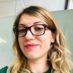 Profile photo of Mihaela