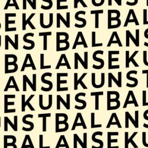Profile photo of Balansekunst