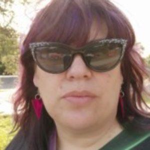Profile photo of Peni