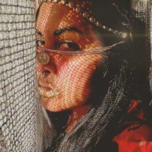 Profile photo of Rokeya 樂藥