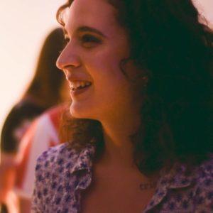Profile photo of Isadora Nocchi Martins