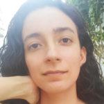 Profile photo of Anyela
