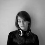 Profile photo of Marie