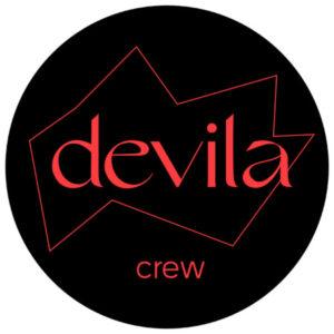 Profile photo of Devila Crew