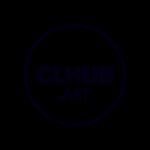 Clhub.art